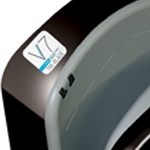 001_Veltia-ImgCaracteristicas_V7-Triblade