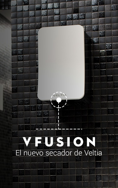 006_Veltia_VFusion_Landing_mobile_SLIDE